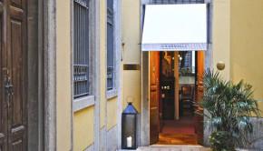 Chiaravalli-Milano-PerMilano