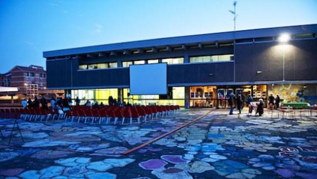 Atir Teatro Ringhiera Per Milano