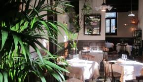 Cantina Piemontese - ristorante - Milano