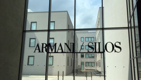 Armani-Silos-Milano-PerMilano