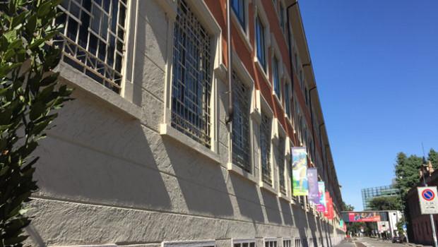 Mude-Milano